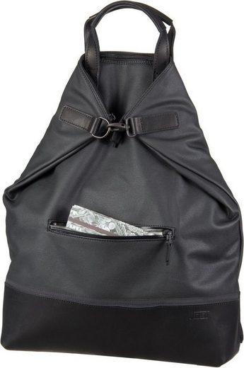 Jost Laptoprucksack Billund 1150 X-Change 3in1 Bag L
