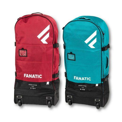 Fanatic SUP-Board »Fanatic SUP Tasche Premium Bag«
