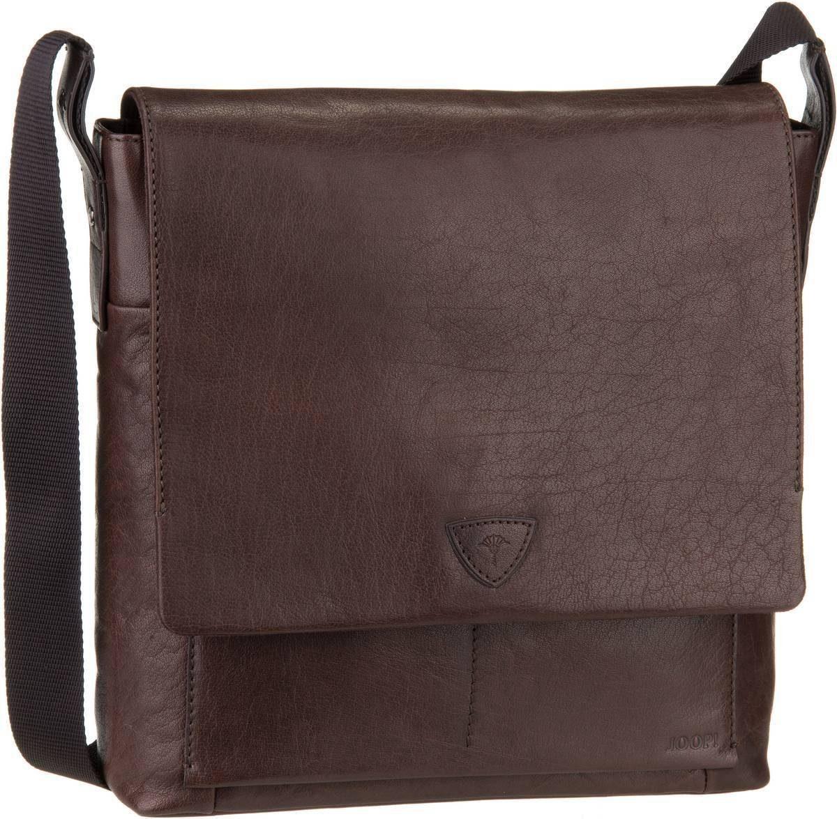 Joop! Notebooktasche / Tablet »Brenta Belos ShoulderBag MVF«