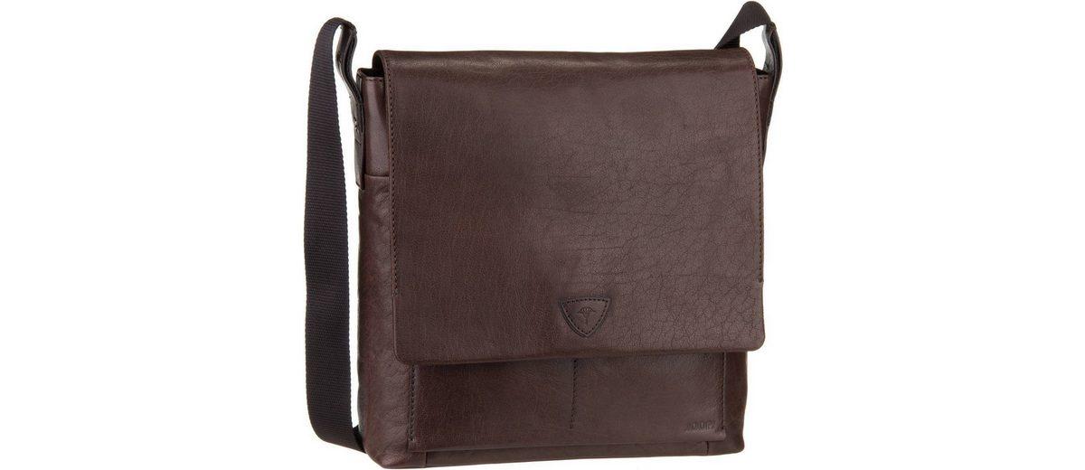 Joop Notebooktasche / Tablet Brenta Belos ShoulderBag MVF Outlet Kollektionen GCBB2v3m