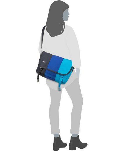 Timbuk2 Notebooktasche / Tablet Classic Messenger XS Tres Colores Kaufen Authentische Online 100% Original Spielraum Erhalten Authentisch Verkauf 2018 Neue Billig Verkauf Footaction QB433XSX