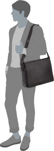 »cardona Lhf« Tablet Messenger Joop Notebooktasche Doros SPWRxcEgqw