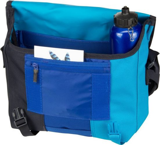 Timbuk2 Notebooktasche / Tablet Classic Messenger XS Tres Colores