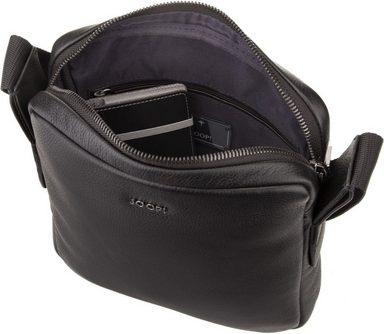 Xsvz« Shoulderbag »cardona Umhängetasche Joop Remus Rwnp8qqI