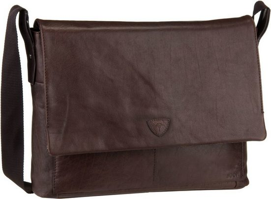 Joop Notebooktasche / Tablet Brenta Kimon Messenger SHF