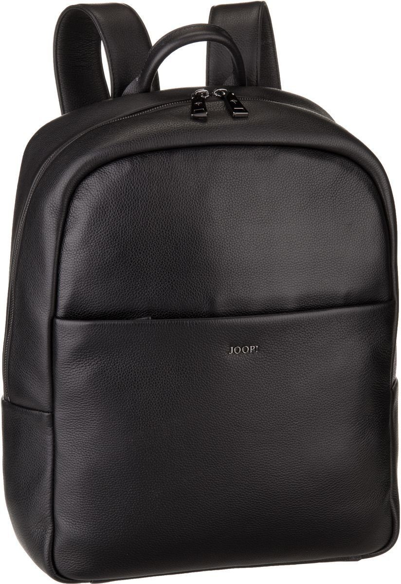 Joop! Laptoprucksack »Cardona Miko BackPack XLVZ«