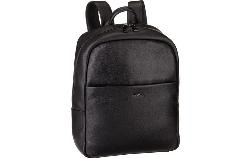Joop Laptoprucksack Cardona Miko BackPack XLVZ Am Billigsten Kaufen Online-Verkauf z5zSRVfV
