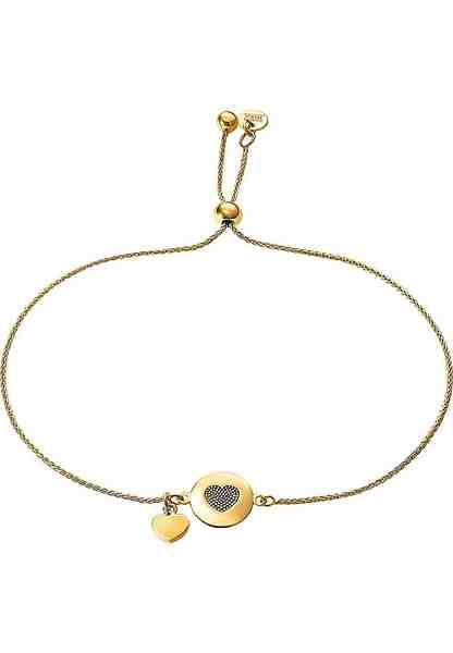 GUIDO MARIA KRETSCHMER Armband »87227146«