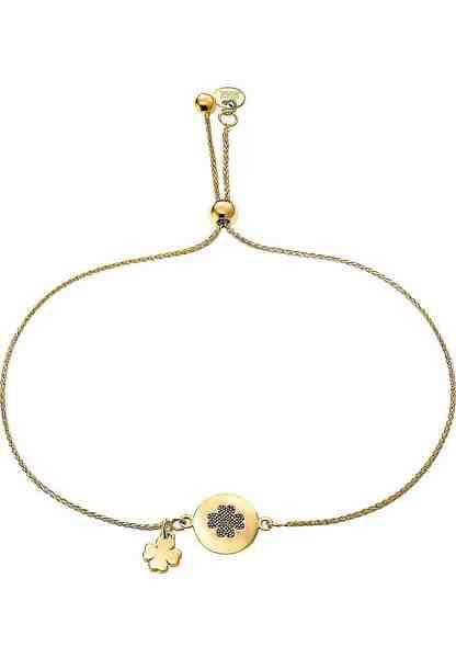 GUIDO MARIA KRETSCHMER Armband »87227154«