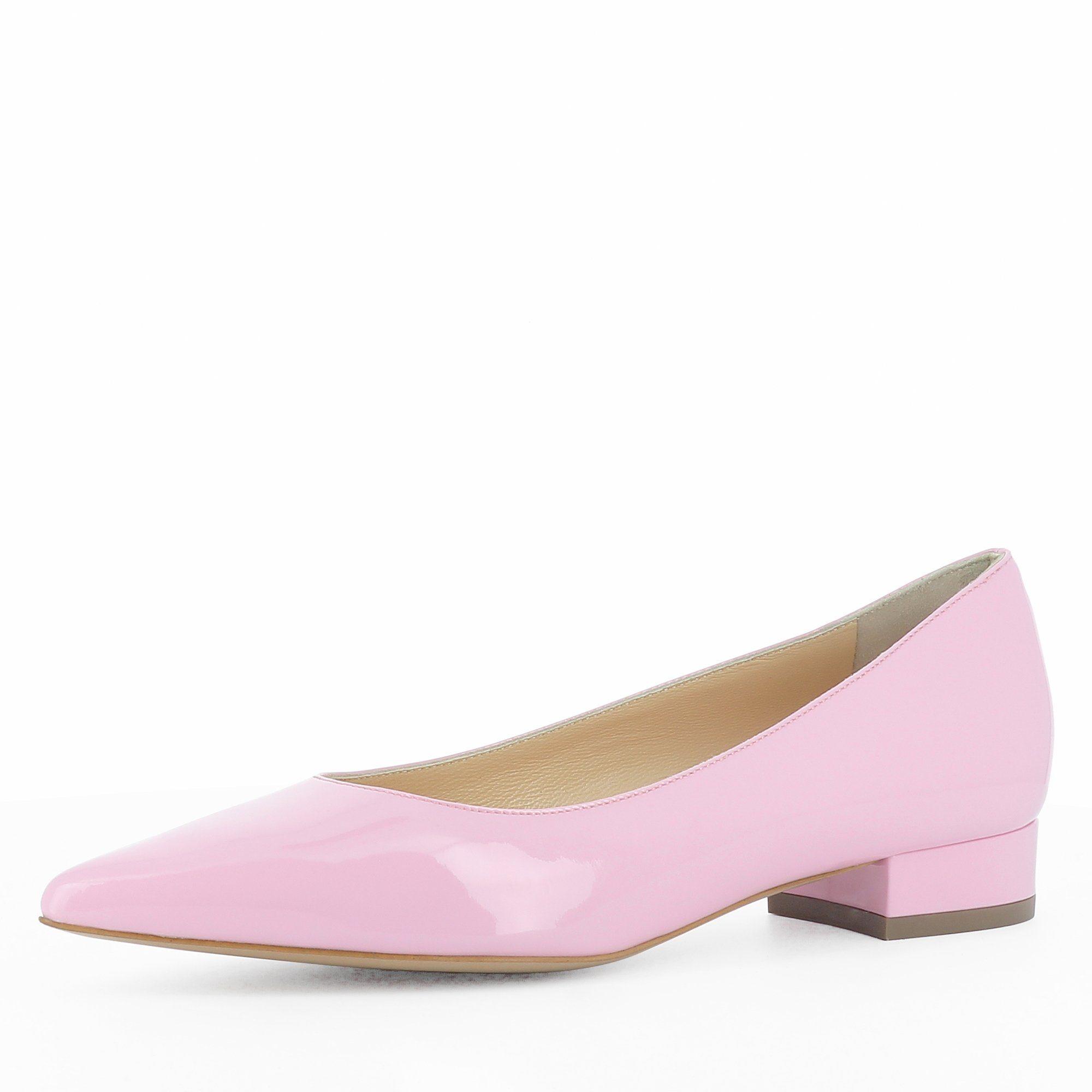 Evita FRANCA Pumps online kaufen  rosa