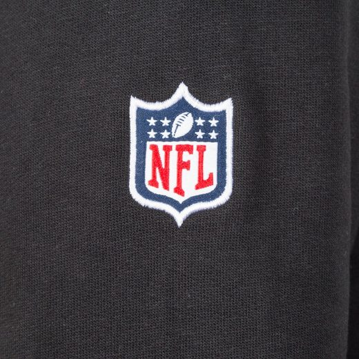 New Era Kapuzenpullover Nfl Fan Pack Oakland Raiders