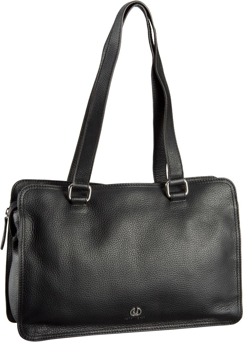 Gerry Weber Handtasche »Los Angeles II Shopper«