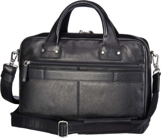 Picard Aktenmappe Do It Business Bag