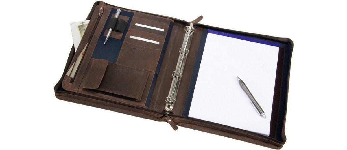 Ganz Welt Versand Leonhard Heyden Schreibmappe Salisbury 7608 Schreibmappe Günstig Kaufen Bestellen kOywT53