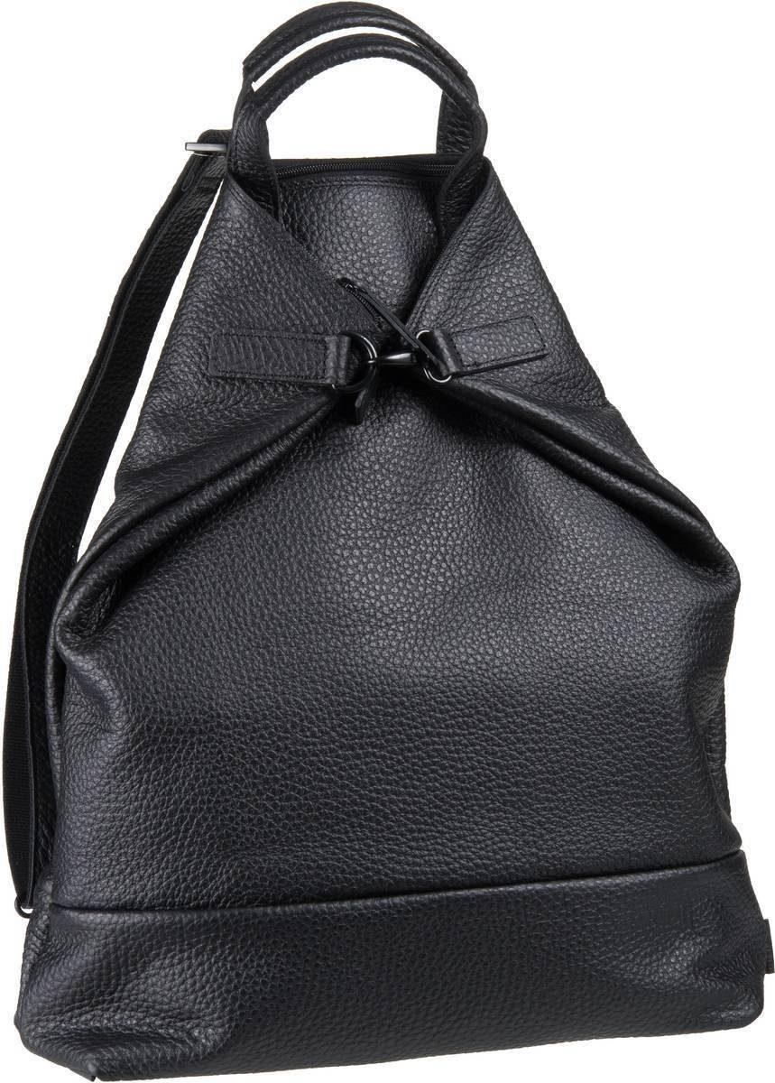 Jost Rucksack / Daypack »Kopenhagen 2069 X-Change 3in1 Bag L«