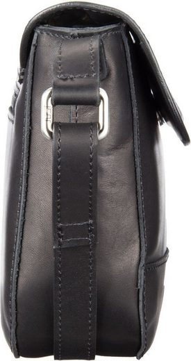 Jost Shoulder Bag Kristina Suvorova 6088 Üb Handbag