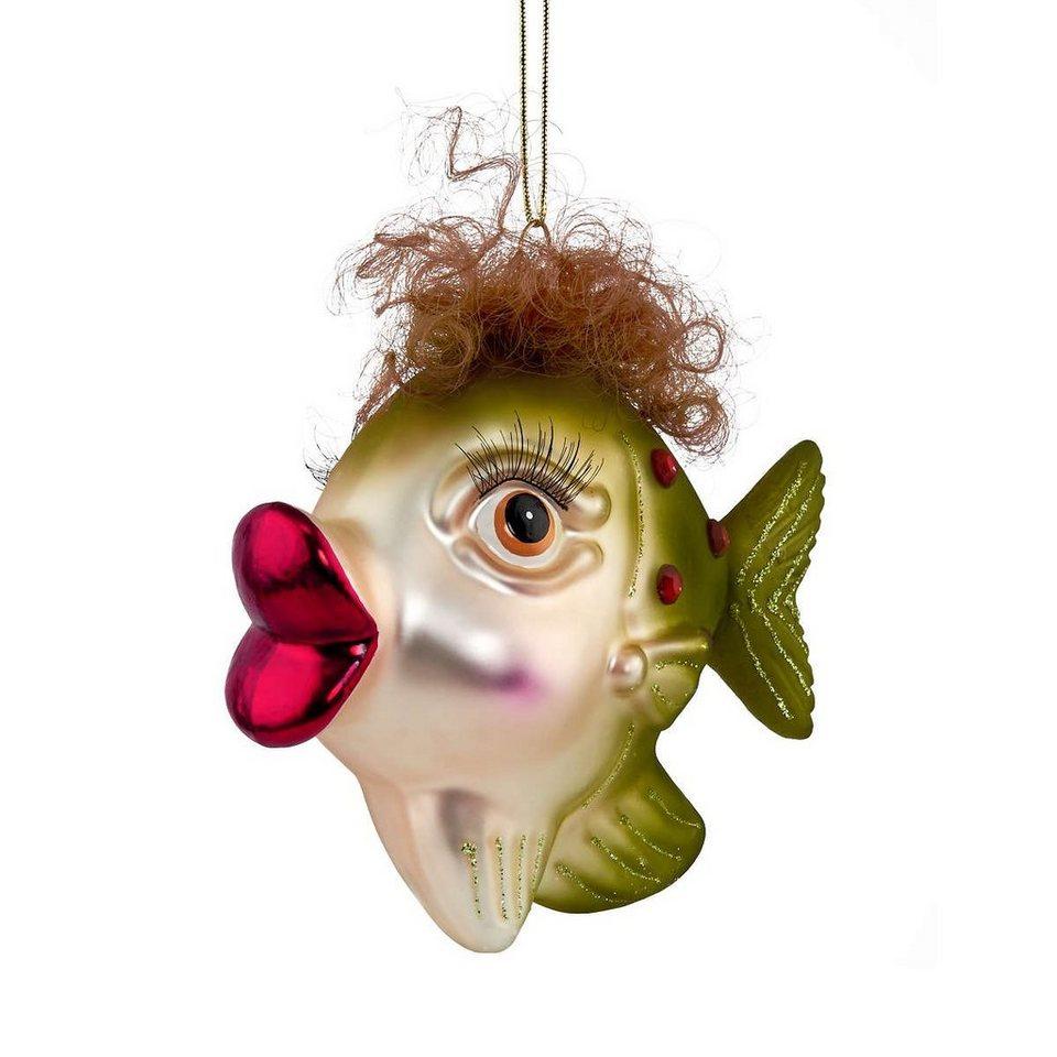Butlers hang on anh nger fisch mit locken kaufen otto - Butlers weihnachten ...