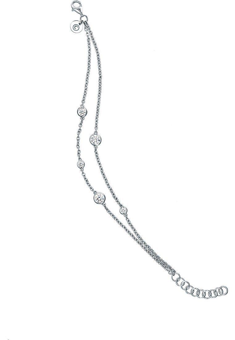 CHRIST Armband »87136051«