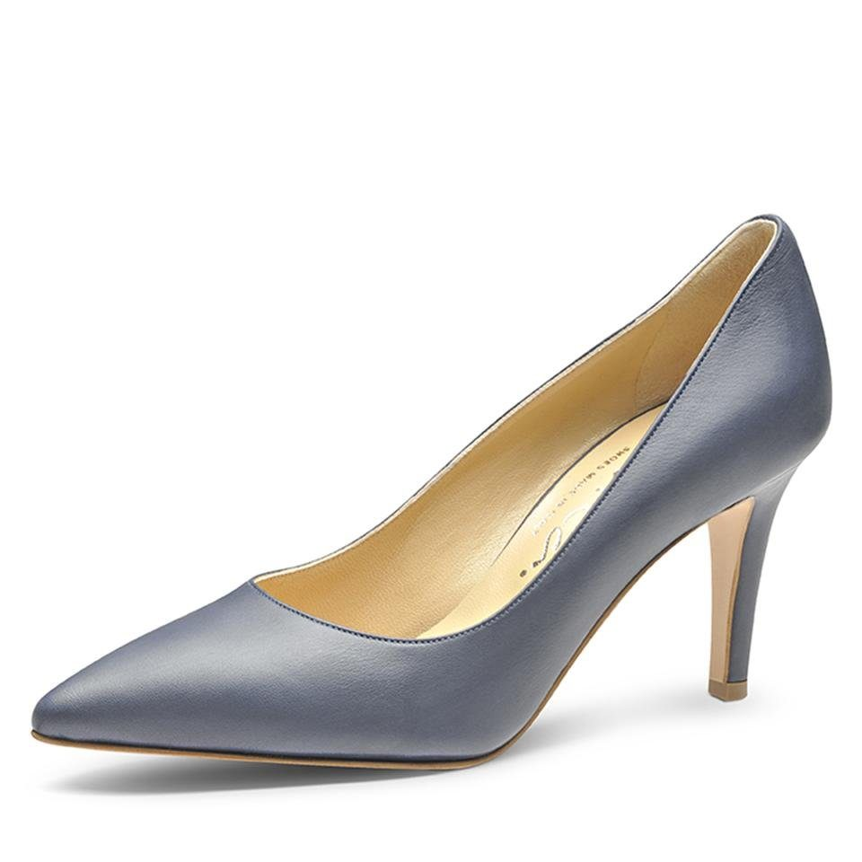 Evita »ARIA« Pumps