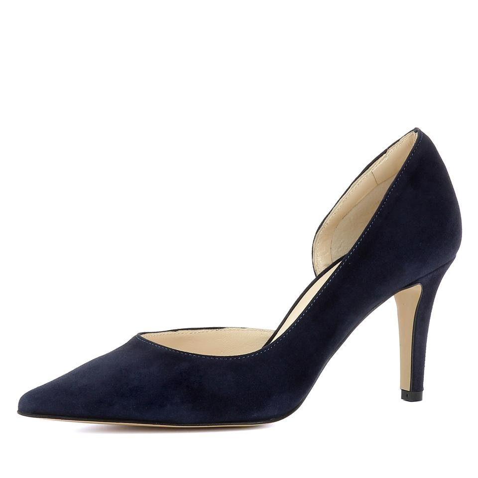 Evita JESSICA Pumps online kaufen  dunkelblau