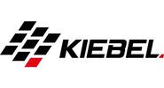 Kiebel