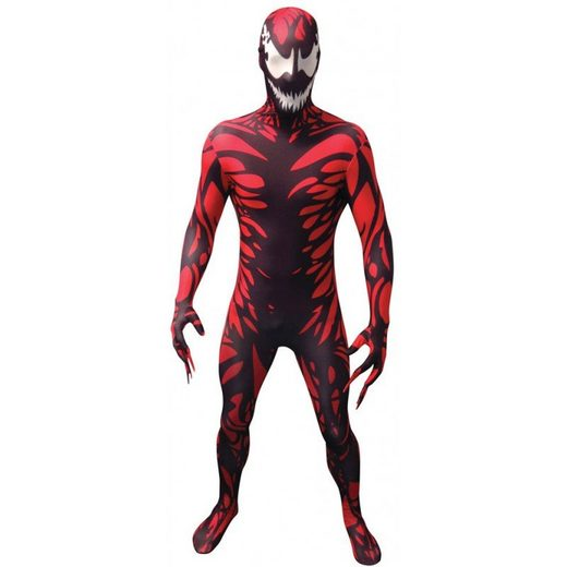 Marvel Carnage Morphsuit Deluxe