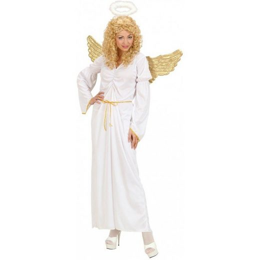 Himmlischer Engel Kostüm Diana