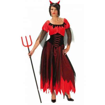 Teufel Kostum Teufel Verkleidung Online Kaufen Otto