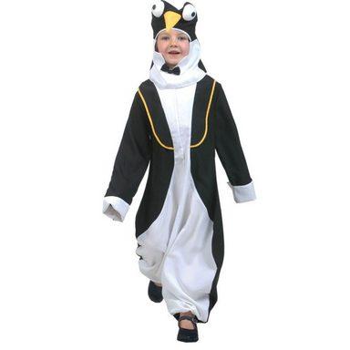 Pingi Pung Pinguin Kostüm für Kinder