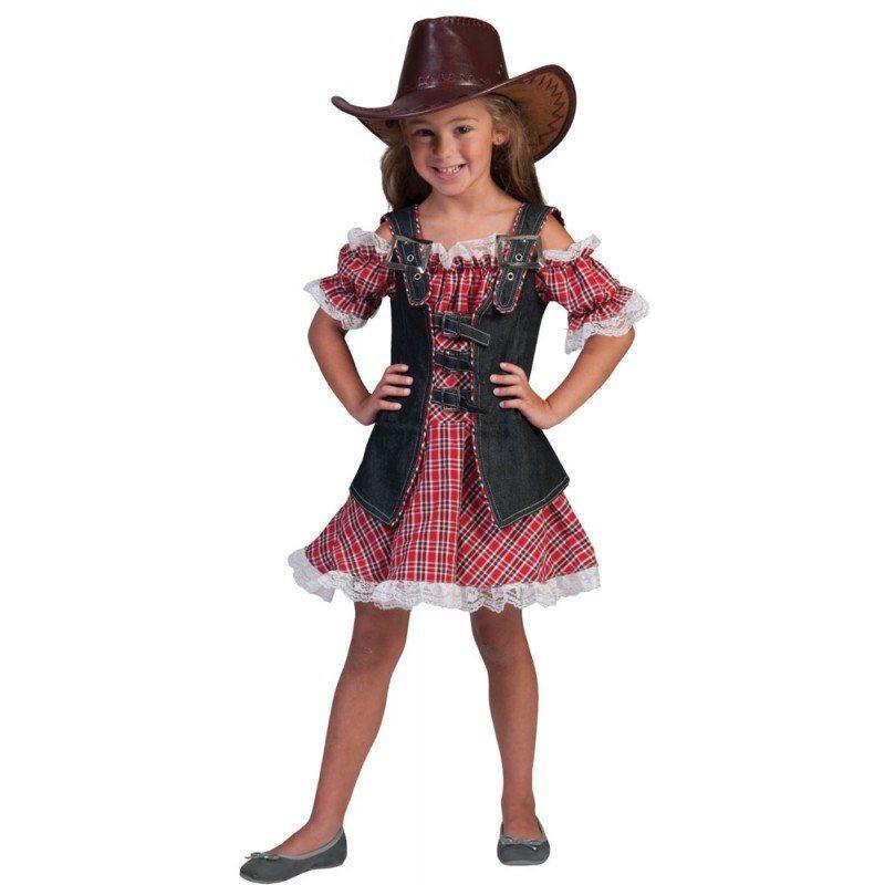 sweet little cowgirl kinderkost m online kaufen otto. Black Bedroom Furniture Sets. Home Design Ideas