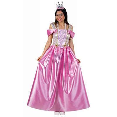 Prinzessin Kostume Online Kaufen Otto