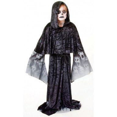 Seelenfänger Geister Kostüm für Jungen
