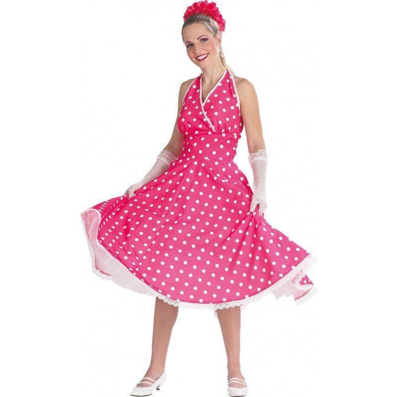 petticoat kleid kaufen