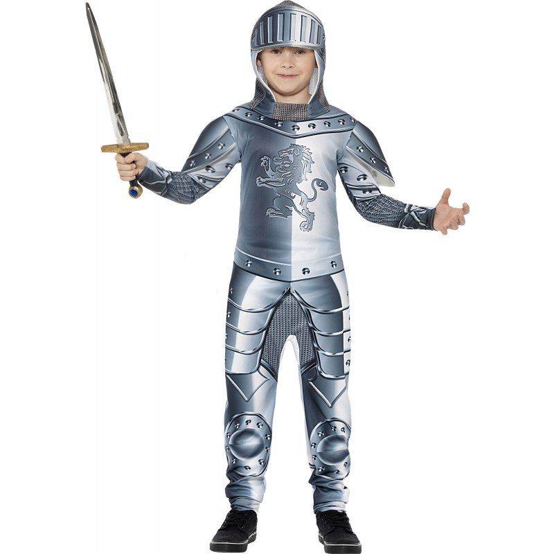 ritter rüstung kostüm für kinder online kaufen  otto