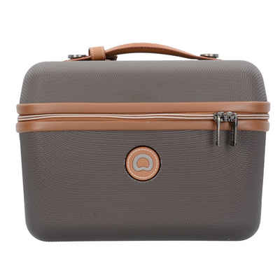 Delsey Beautycase »Chatelet Air«, Polycarbonat