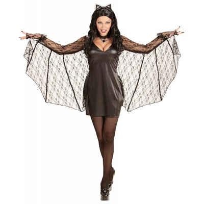 e906100f3c96 Halloween-Kostüme online kaufen | OTTO