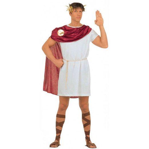 Spartacus Kostüm