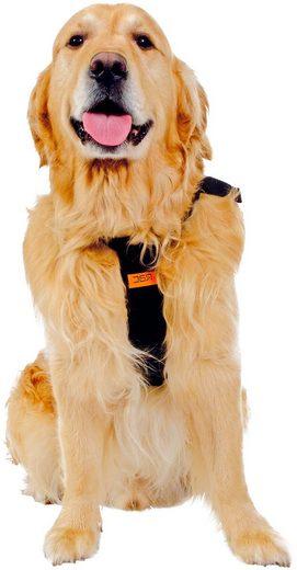 RAC Hunde-Sicherheitsgurt in versch. Größen