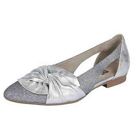 Damen: Schuhe: Halbschuhe