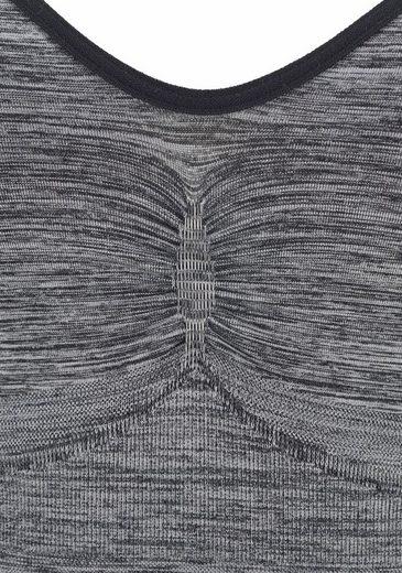 LASCANA Shaping-Body