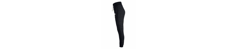 Modisch Zum Verkauf Online-Verkauf Nike Sportswear Jogginghose NSW GYM VINTAGE PANT 100% Ig Garantiert Günstiger Preis Günstig Kaufen Empfehlen Freies Verschiffen Billig Qualität cxIw6e2daA