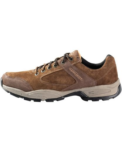 camel active Halbschuh Evolution