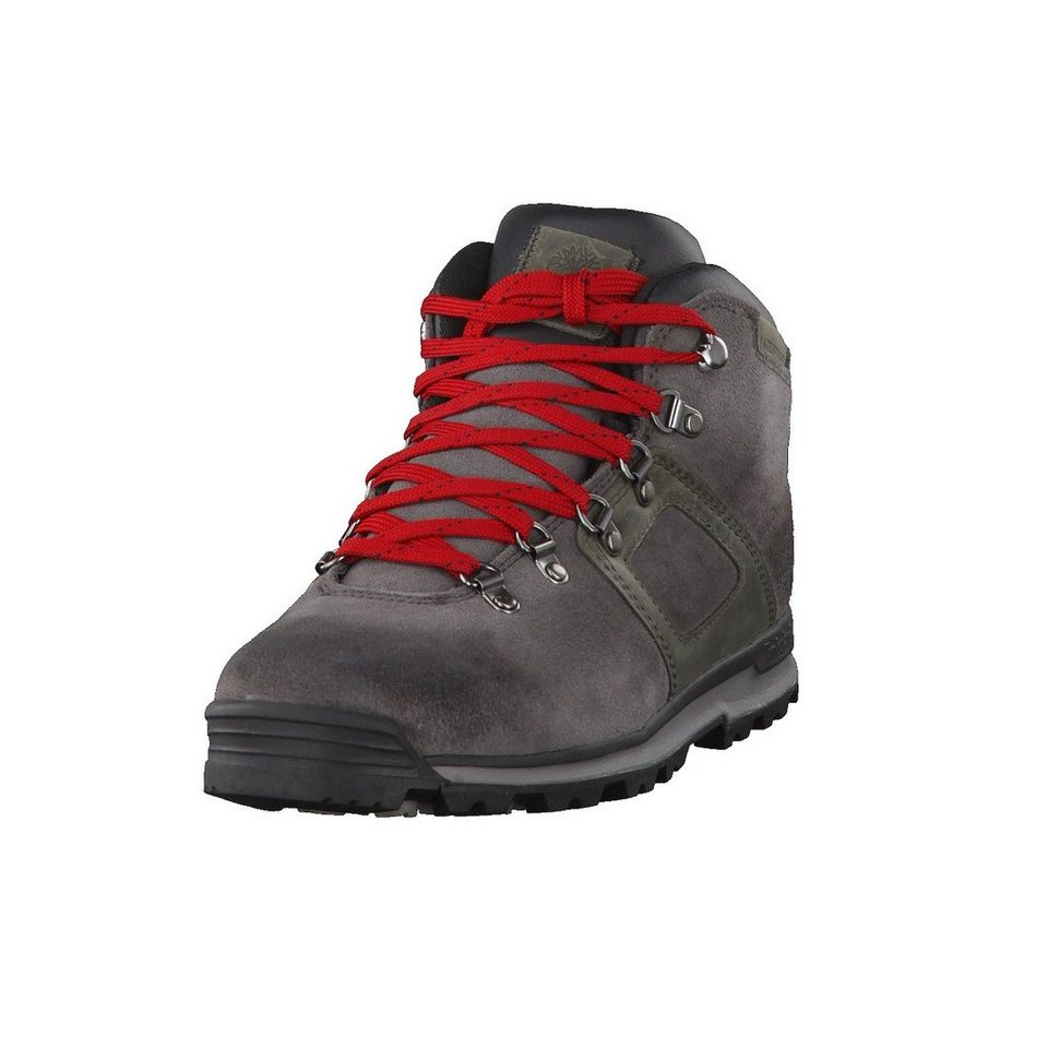 Timberland »Earthkeepers GT Scramble 2210R« Trainingsschuh online ...