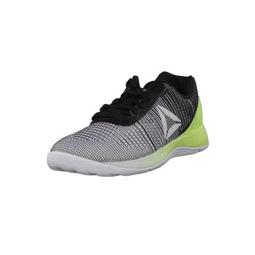 Reebok Nano 7 Weave Bs8352 Sneaker