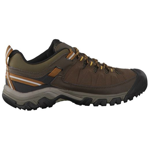 Keen Targhee Exp 1017722 Trainingsschuh