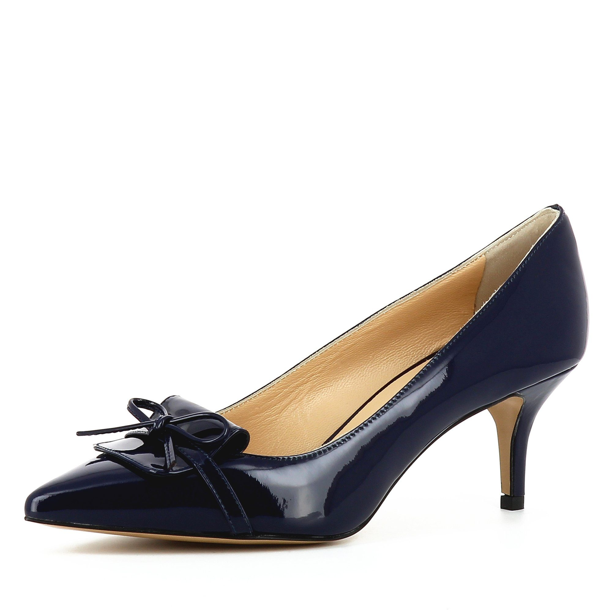 Evita GIULIA Pumps online kaufen  dunkelblau