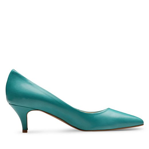 Evita CLAUDIA Pumps