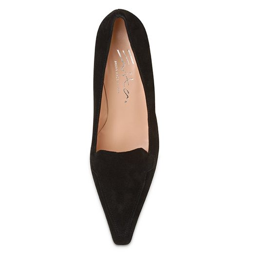 Evita LIA Pumps