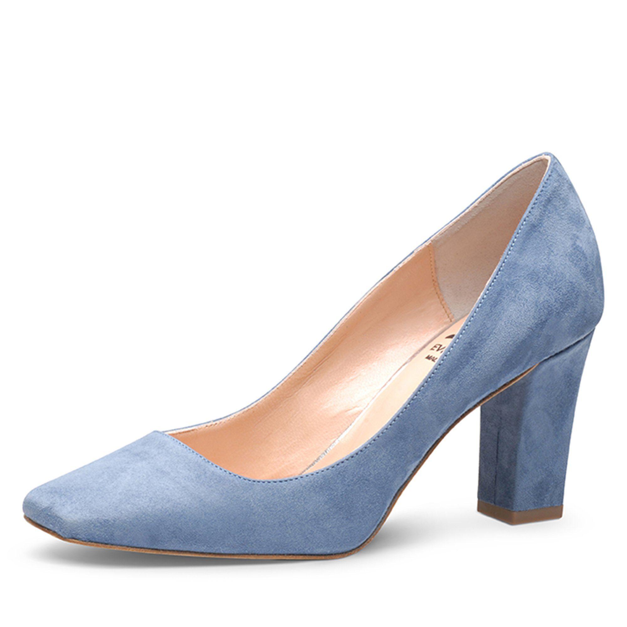 Evita FABIANA Pumps online kaufen  blau