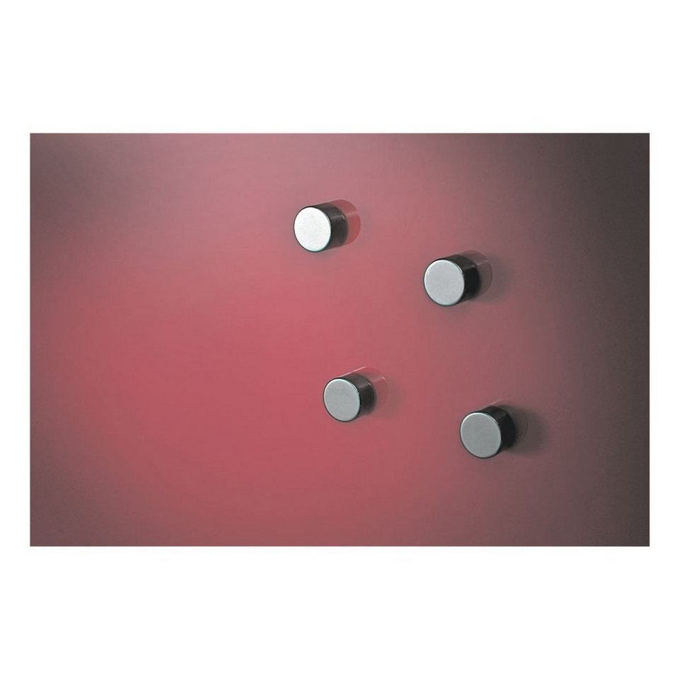 legamaster magnete 7 181700 online kaufen otto. Black Bedroom Furniture Sets. Home Design Ideas